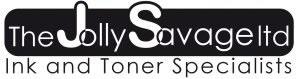 The Jolly Savage Ltd